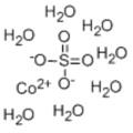 Cobalt sulfate heptahydrate CAS 10026-24-1