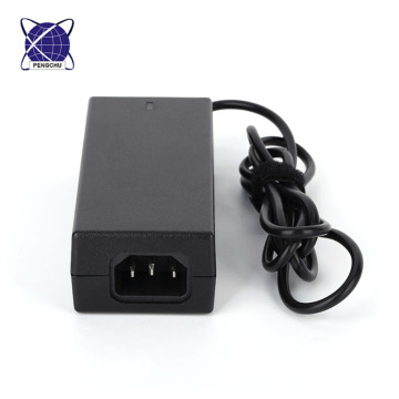 65W+18.5V+3.5A+Desktop+Laptop+AC+Adapter