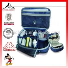 nouveau sac médical de sac de secours de conception, sac à outils d'infirmière (HCT-0004)
