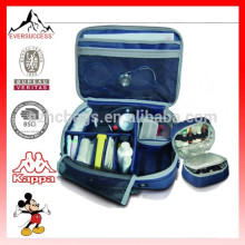 new design emergency bag medical bag,Nurse Tool Bag (HCT-0004)