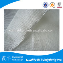 High quality Free sample 10 micron filter cloth