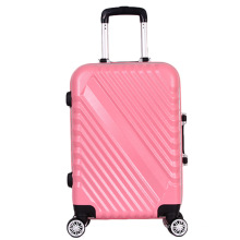 Flight Travel Musthave Light Weight Hard Shell Luggage High Quality