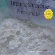 Le prix le plus favorable et la livraison de la stéroide Drostanolone Propionate