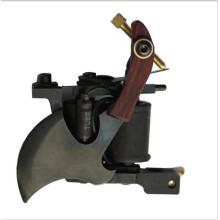 Großhandel neue Design Draht schneiden Maschinengewehr Shader