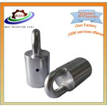 Soldar parte conectar tubo cnc torneamento / usinagem peças services.jpg