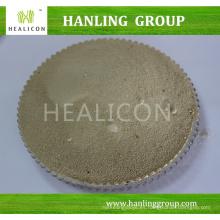 Polvo de proteína hidrolizado, 95% de aditivo para piensos