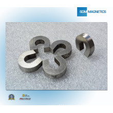 High Performance China Square Magnet