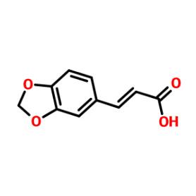 Cas176721-01-0 (2,3-Dimethylphenyl)(1-trityl-1H-imidazol-5-yl)methanol
