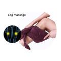 Masseur d'épaule de cou de Massager de corps pour des soins de santé