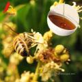 100% natürlicher bester frischer Honig