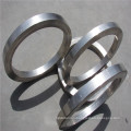 SUS304 2b 1.0mm*C Stainless Steel Strip