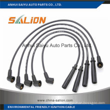 Spark Plug Wire/Ignition Cable for Suzuki Swift 33700-80040