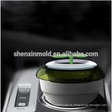 Ensamblaje del dispensador de ambientador de aire personalizado (ecofriendly)