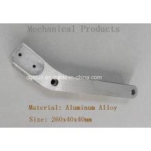 Mechanical Die Casting Parts-Upper Arm of High Press Machine