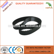Timing Belt, Synchronous Belt, Resistant to Heat, oil, Wear and Rack