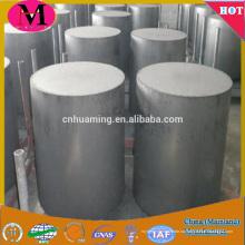 подгонянный/ графита, блок углерода с различными размерами
