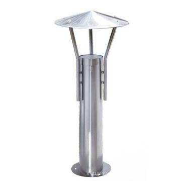 Luz solar do jardim 12W / lâmpada do gramado com de primeira qualidade