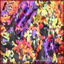 China Supplier Silk Habotai Fabric for Woman Dress