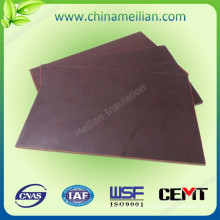 3352 Magnetic Fiberglass Sheet Insulation