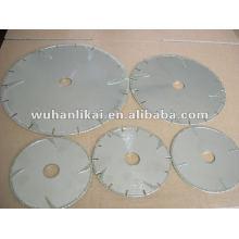 многофункциональный инструмент алмазные диски