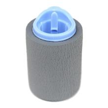 RM1-0037 HP 4250 4200 용지 픽업 롤러 OEM 품질