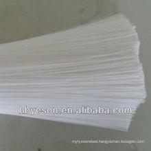 good price pp bristle/ pp fiber/ pp filament