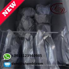 C18h22o2 Эстра-4, 9-Диен-3, 17-Дион (Methyldienedione) с безопасной перевозки