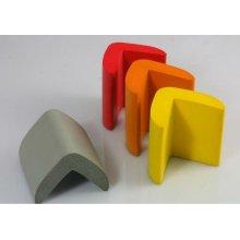 Foam Furniture Edge Protector