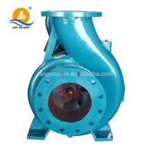 Pompe à eau centrifuge pour système d'irrigation agricole