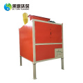 Recycling Machine Plastic Silica Gel and Rubber Sorting