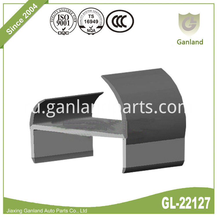 H Profile Sealing Strip GL-22127