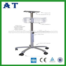 Patient Monitor Trolley for GE/Mindray/Nihon Koden/Philips