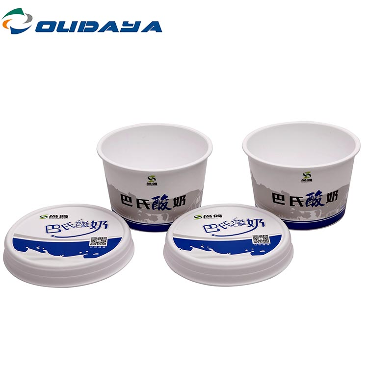 Pp Cup 150ml