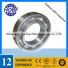 Cheap High Quality Deep Groove Ball Bearings In Penang