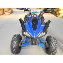 Aprovação CE 110cc ATV Quad Et-ATV018 4 Stroke Air Cooled Mini Quad Mini ATV 110-125cc