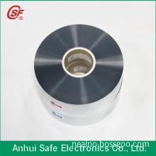capacitor film