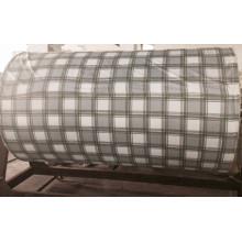 235cm / 75gsm 100% POLYESTER tissu bon marché pas cher