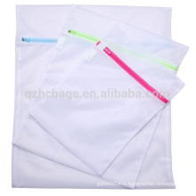 washing bags,laundry bags, Protect Your Fine and Expensive Lingerie HCM0003
