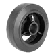 Polyurethane Cast Iron Core Wheels