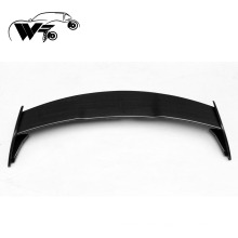 High quality A-Class W176 Carbon Fiber rear wings for Mercedes A180 A200 A250 AMG style 13-17
