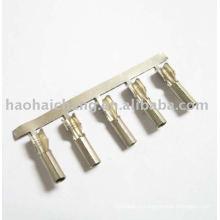 Никелированная сталь AWG18-AWG16 провода клеммник