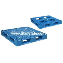 Утилизация поддонов / отгрузка и упаковка / транспортировка