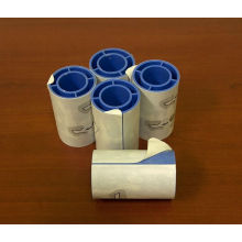 Rouleau de nettoyage pour imprimantes à cartes Datamax