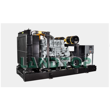 2000KVA Perkins Engine Diesel Diesel Discount Price