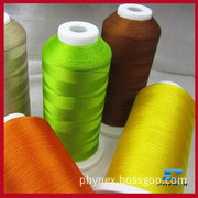 Cheap Polyester Embroidery Thread