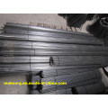 Metal Wire Dish Rack Metal Dish Drying Rack