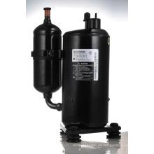 R22 220V / 50Hz 3HP 24000 BTU LG Compresores de aire acondicionado Qp407PAA