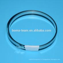 Pour HP Z6100 HP91 60inch Q6652-60148 Encodeur
