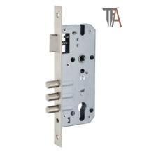 Mortise Door Lock Body (TF 8070)