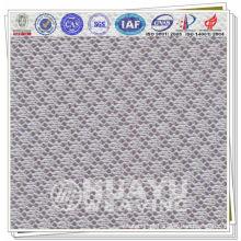 Tecido de malha de malha de transporte de malha de ar Tecidos de estofamento